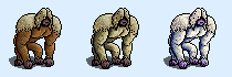 bigfoots091013.png